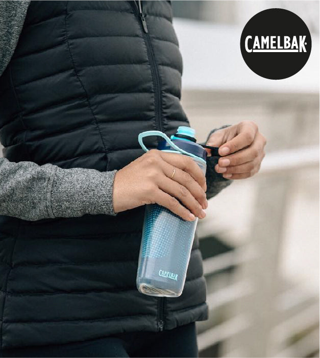 Hiking Water bottles