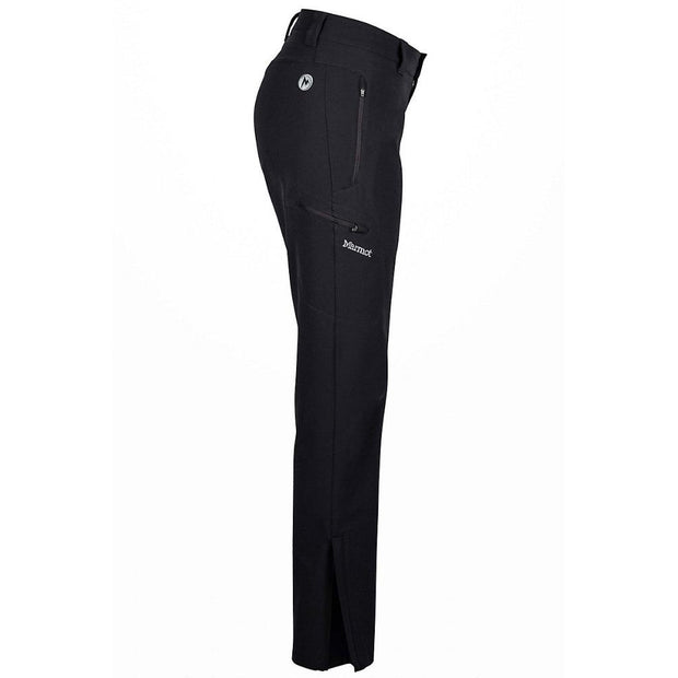 MARMOT Women's Scree Pant - Black