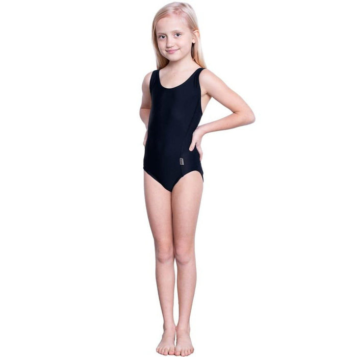 Coega K Girls Competition Sw Suit