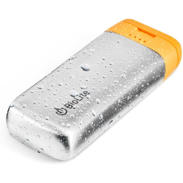 Biolite Power Bank Charger