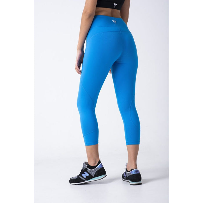 IAM ATHLETICA Tone Fitness Leggings