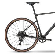 BMC Roadmachine X / Tw