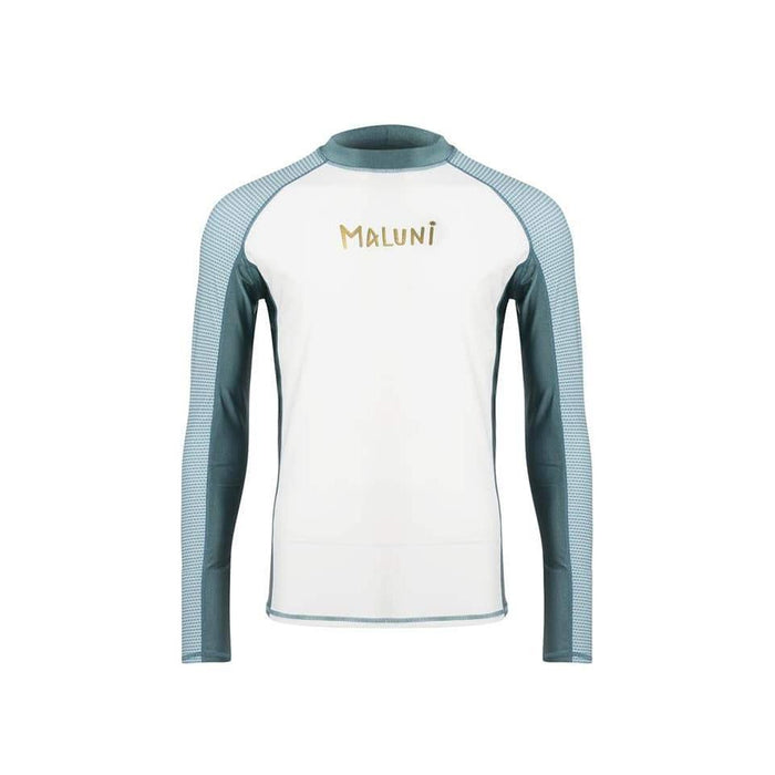 MALUNI Men's Snake | Quick Dry And Chlorine Resistant | Nylon 82% Spandex 18%