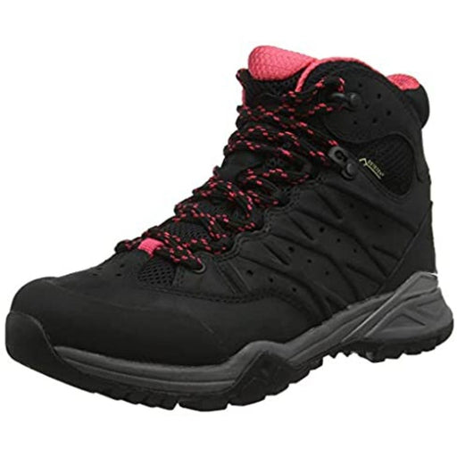 The North Face Women's Hedgehog Hike Ii Mid Gtx