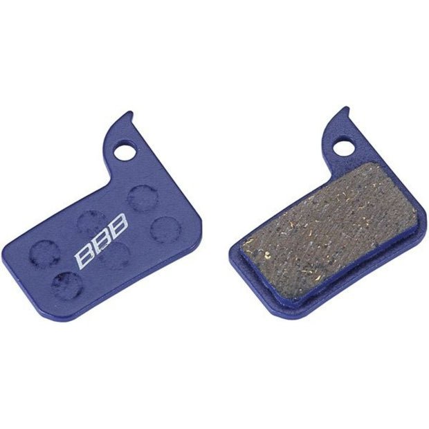 BBB Brake Pads Sram Road Hydraulic