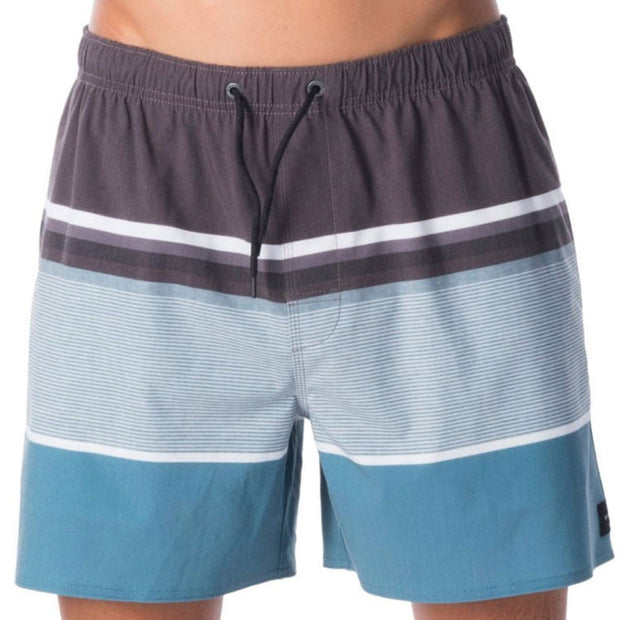 Rip Curl  Rapture Volley