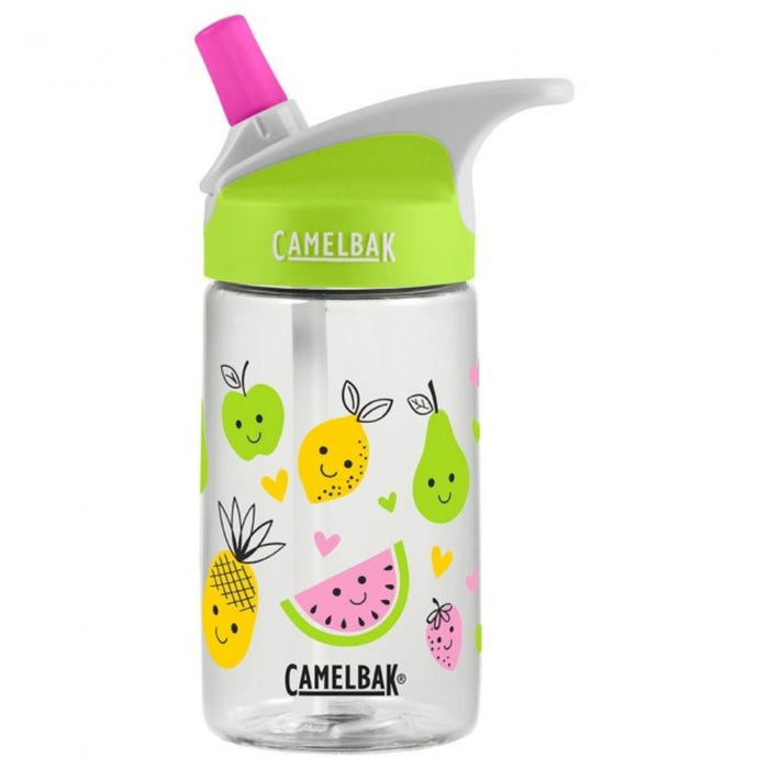Camelbak Eddy .4L Cute Fruit Rob Bts Le