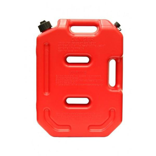 AOR 10L Offroad Jerry Can