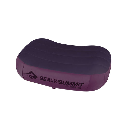 SEA TO SUMMIT Pillow Aeros Premium L - Large