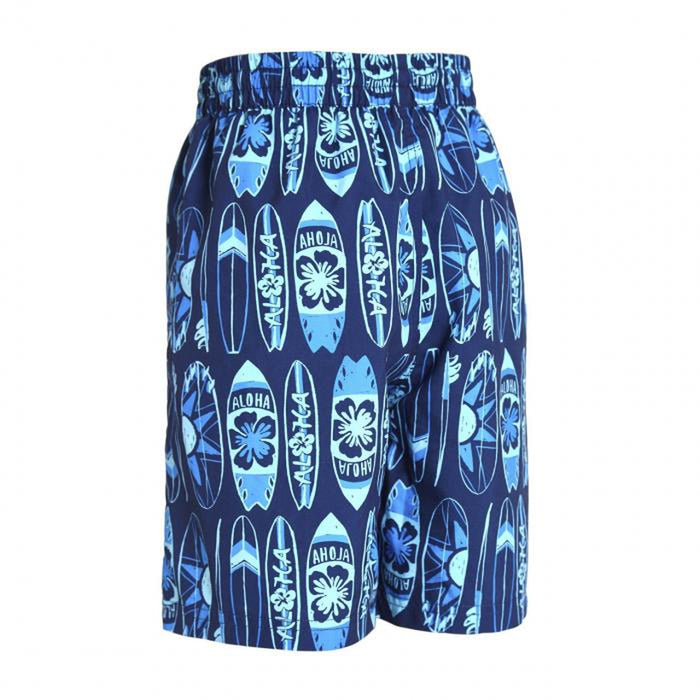"ZOGGS Giant Surf 15"" Shorts"