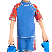 COEGA K Boys 2Pc Sw Suit
