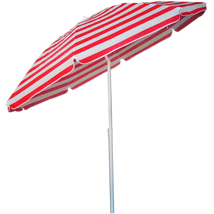 PROCAMP Umbrella 2M | Protects From UV Rays | Reliable TNT Material