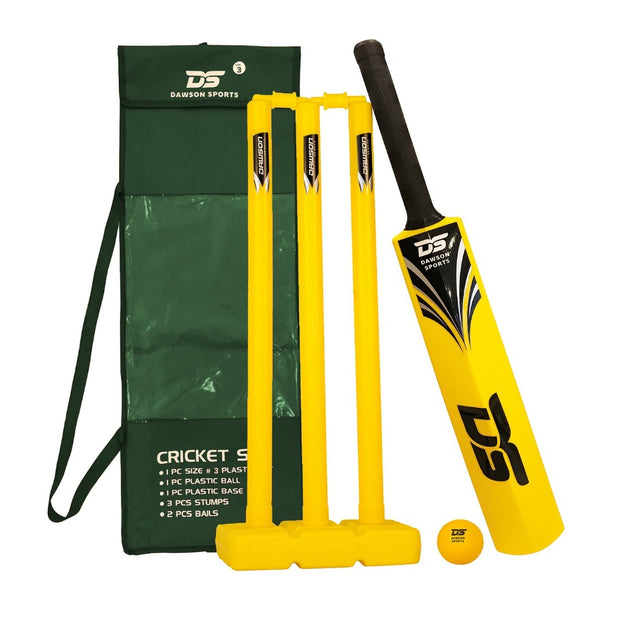 DAWSON SPORTS Kanga Cricket Set