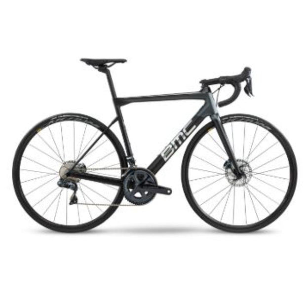 BMC Team Machine SLR02 Disc Two