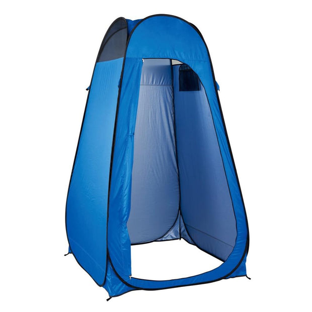 Oztrail Privacy Ensuite Camping, Tents