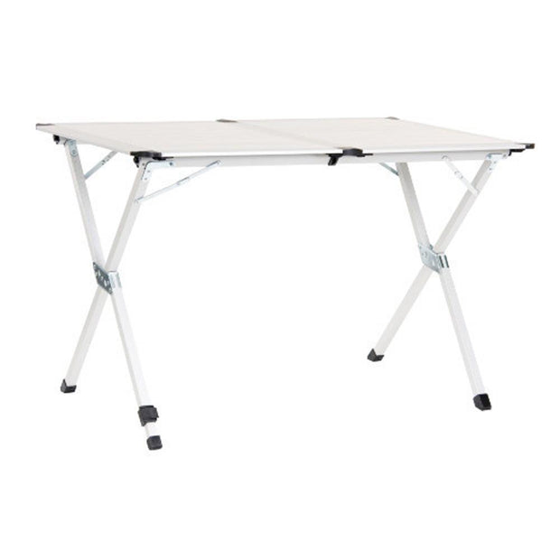 Oztrail Easy Table 4 Camping, Furnitures, Tables