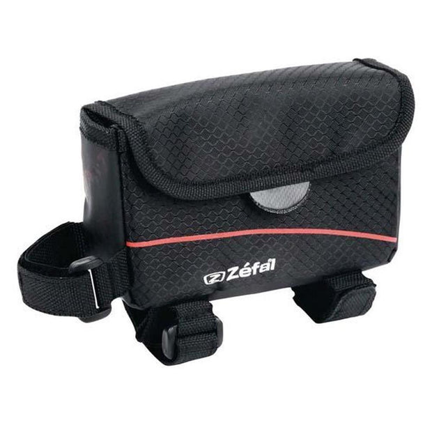 Zefal Lightweight Front Bag Bags, Cycling, Top Tube Bags
