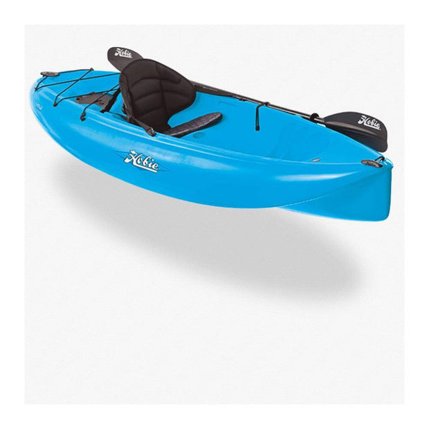 Hobie Lanai Deluxe Kayak  Blue 2014 Boating, Kayaks