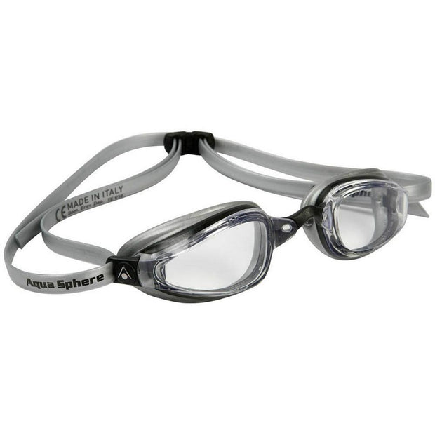 Aqua Sphere K180  Goggles Goggles, Swimming Face Gear