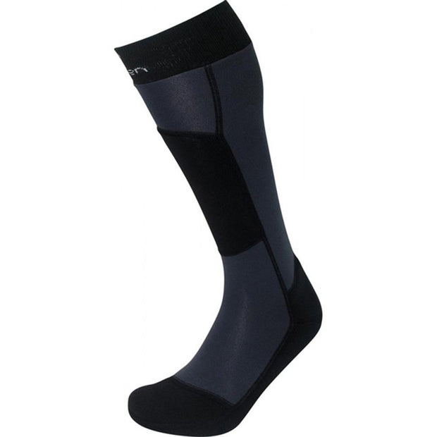 Lorpen Tepa Trekking Expedit Over Calf Socks