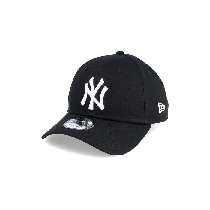 New Era Mlb Bsc Ny Yankee Cap