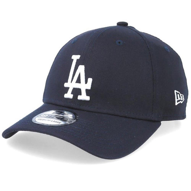 New Era Mlb La Dodgers Cap Caps, Lifestyle Accessories