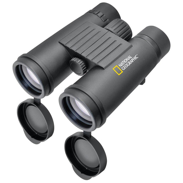 National Geographic Waterproof Binocular Camping Tools, Optics