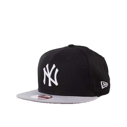 New Era Mlb Cotton Block Ny Yankee Cap Caps, Lifestyle Accessories