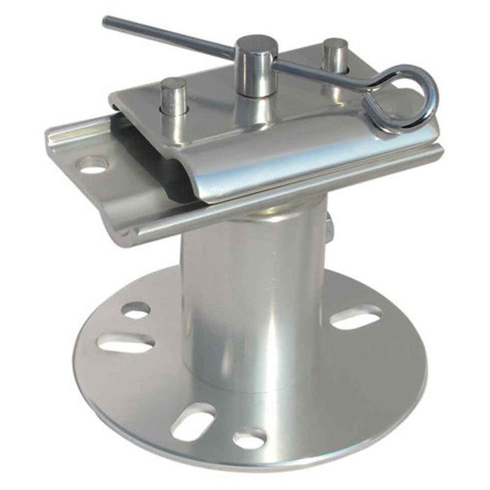 Oztrail High Lift Jack Mount