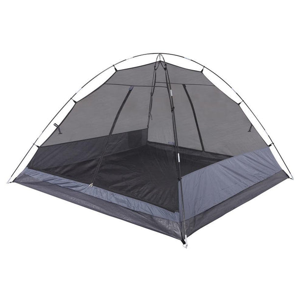 Oztrail Flinders 3P Dome Tent