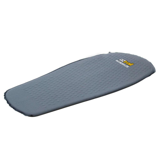 OZTRAIL Pro Stretch Lite Bonded Mat