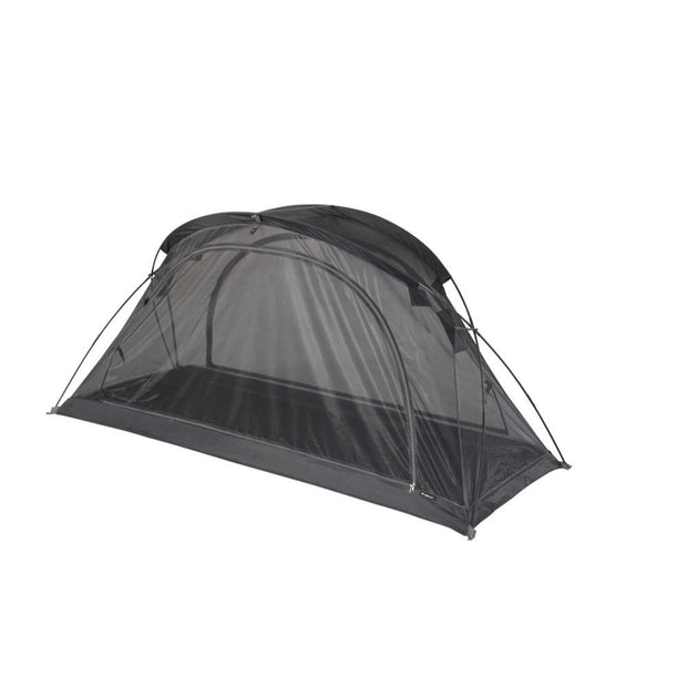 Oztrail Mozzie Dome 1 Tent Camping, Tents