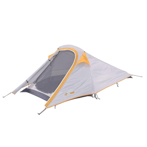 Oztrail Starlight Hiking Tent Camping, Tents