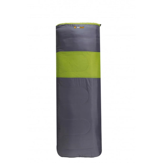 Oztrail Kennedy Camper Camping, Sleeping Bags