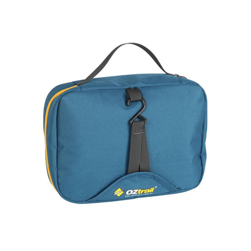 OZTRAIL Toiletry Bag