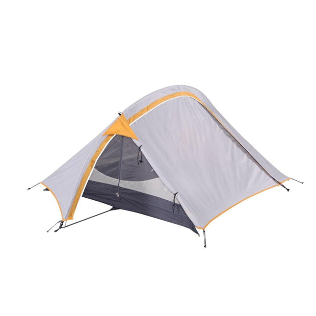 Oztrail Backpacker Hiking Tent Camping, Tents