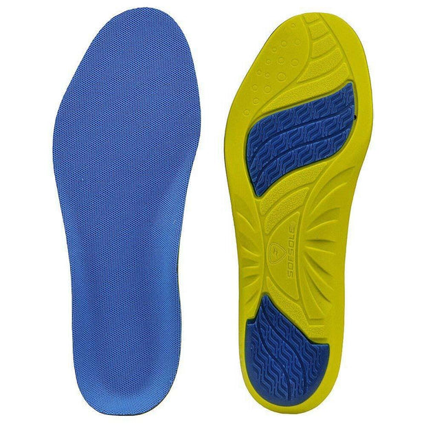 Sof Sole Athlete Womens 5-7.5