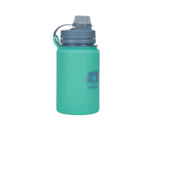Nathan Flexshot - 17Oz/500Ml