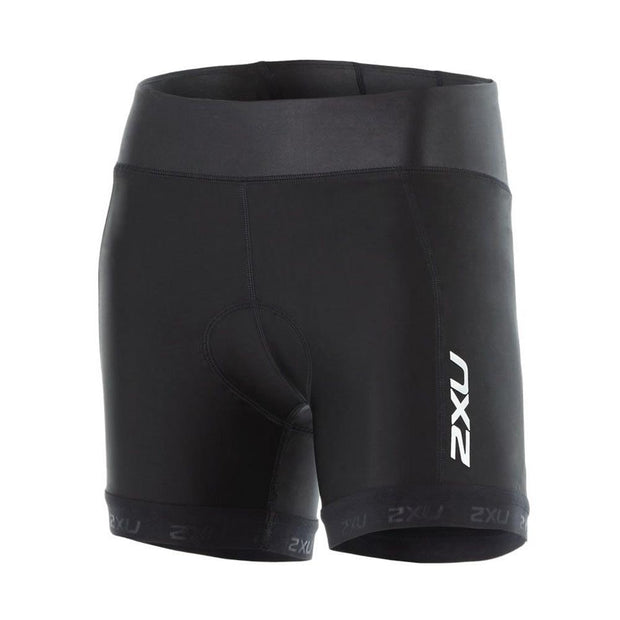 "2XU X-Vent Tri Short 7"" Fitness, Fitness clothing, Tri Bottom"