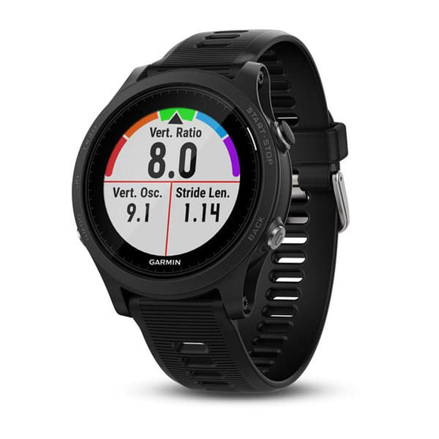 Garmin Forerunner 935 Fitness, Fitness Trackers, Multi Sport Watches