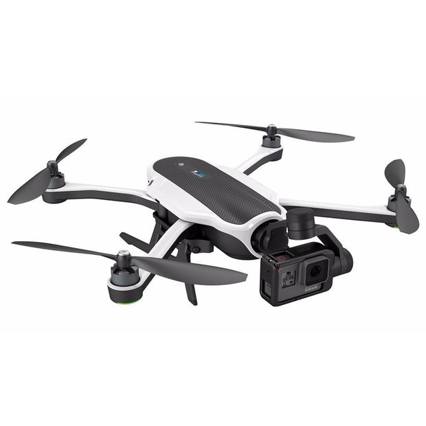 GoPro Karma Drone With Hero5 Black Harness Drones, Drones With Camera, Electronics