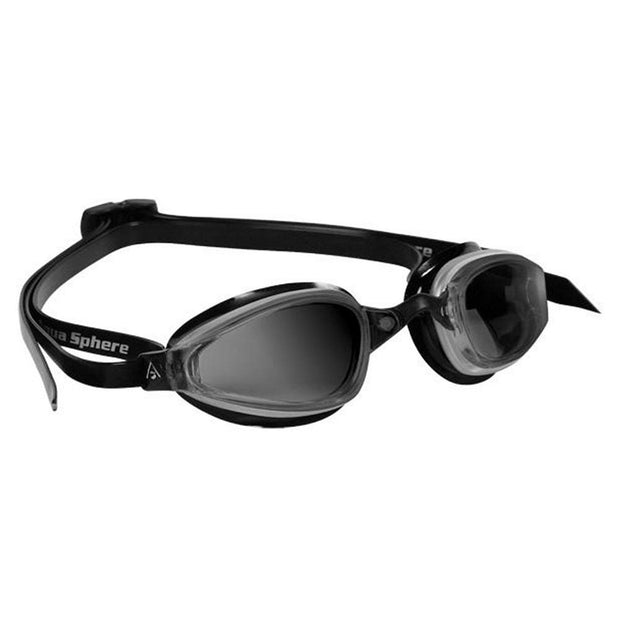 Aqua Sphere K180 Micro ladies Goggles Goggles, Swimming Face Gear