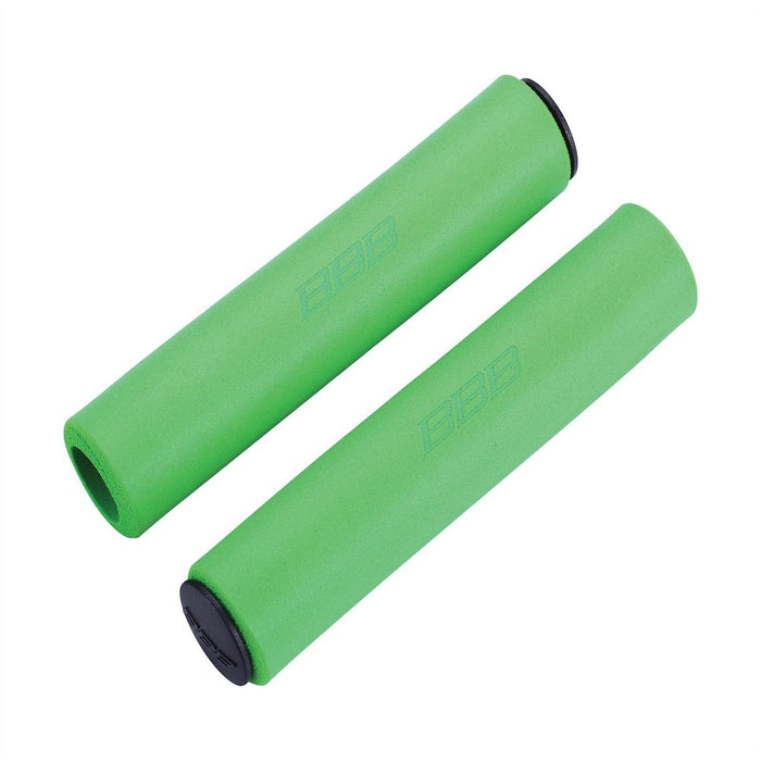 BBB Grips Sticky - Green