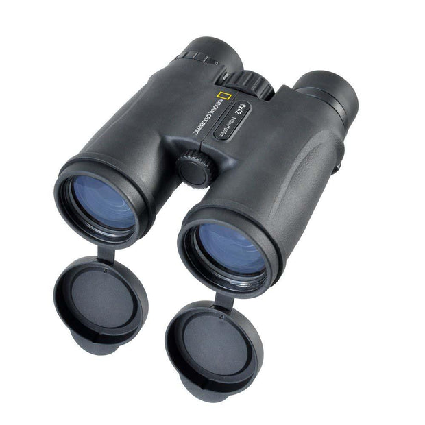 National Geographic I8X42 Roof Prism Binocular – 9076200