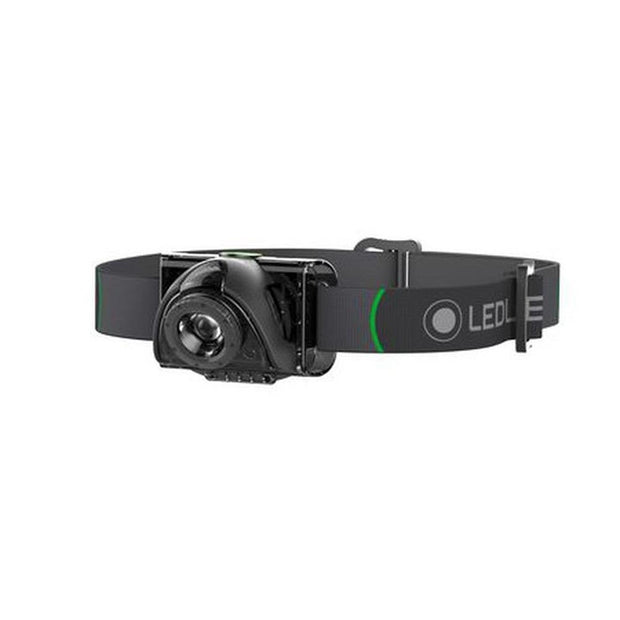 Led Lenser Mh6 Headlamp camping-accessories, Head Lamps, Lighting
