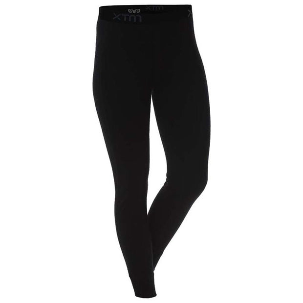 XTM Merino Pants Base Layer Tights, Hiking, Hiking_Clothing