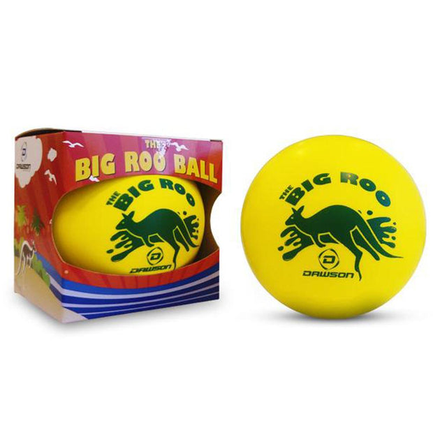 Dawson Sports The Big Roo Ball-Water Bouncing Ball All, Consumables