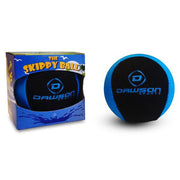 Dawson Sports The Skippy-Water Bouncing Ball All, Consumables