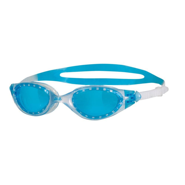 Zoggs Panorama Small Goggles Goggles, Swimming, Swimming Face Gear