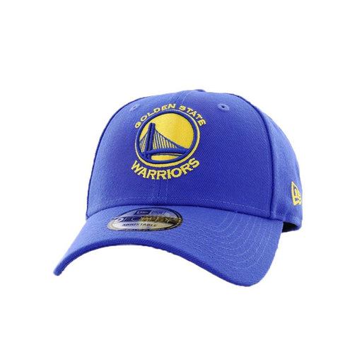 New Era Black Base Gs Warriors Cap Caps, Lifestyle Accessories
